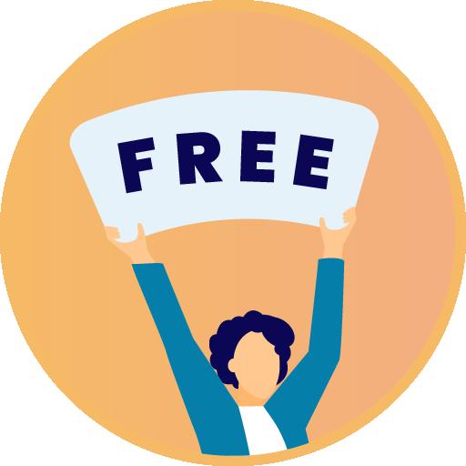 Besplatno testiranje i procjena znanja