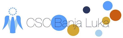 CSC Banja Luka logo