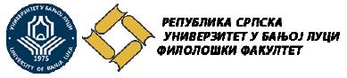 filoloski fakultet logo